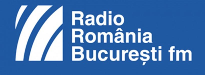BucurestiFM