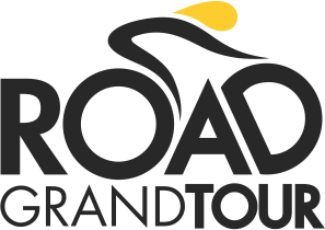 RoadGrandTour