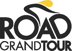 RoadGrandTour