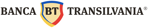 Banca Transilvania