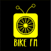 BikeFM